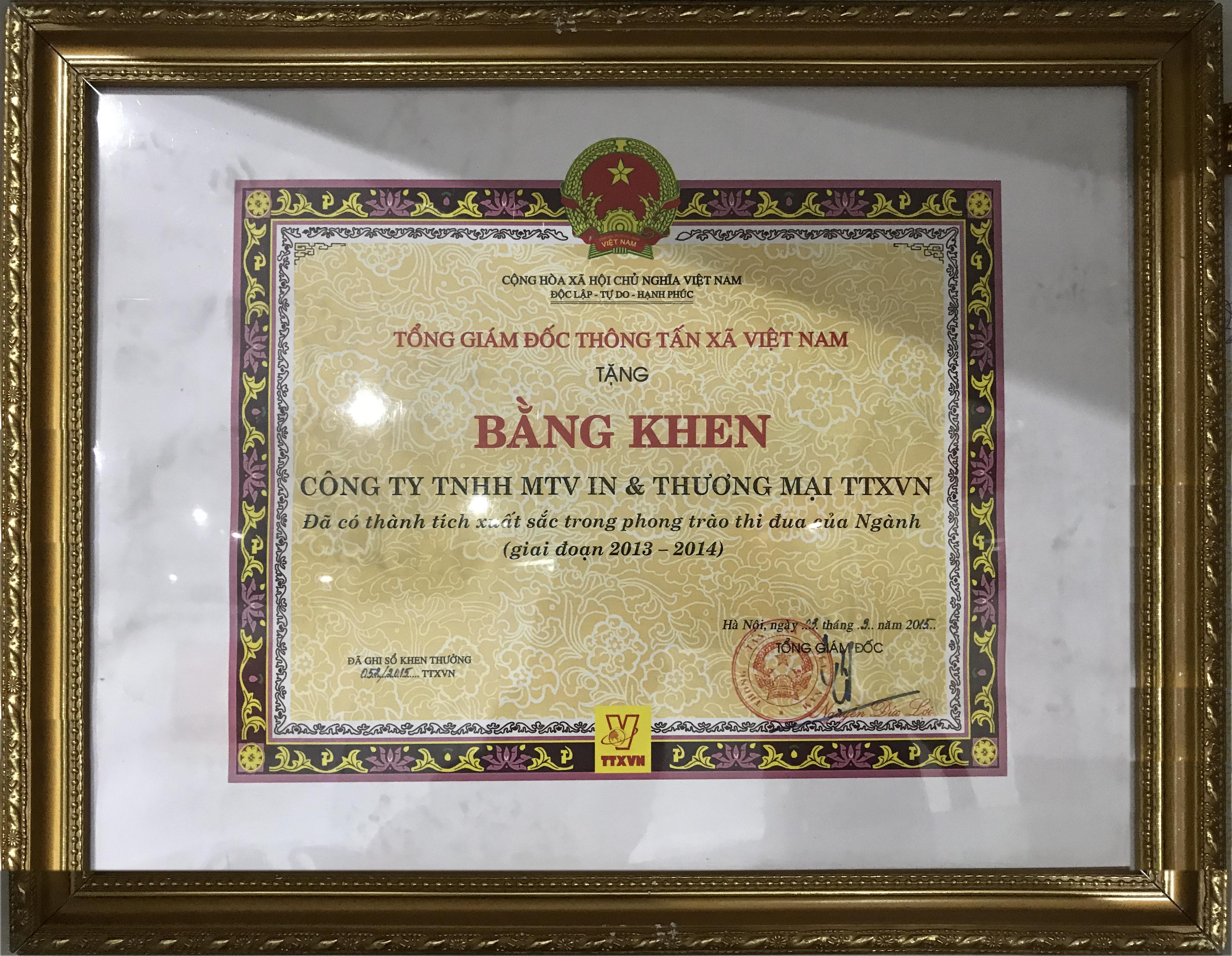 bang khen 04