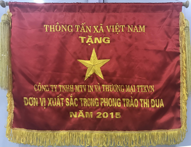 bang khen 05
